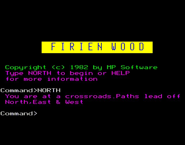 gameimg/screenshots/DISC095-FirienWood.png