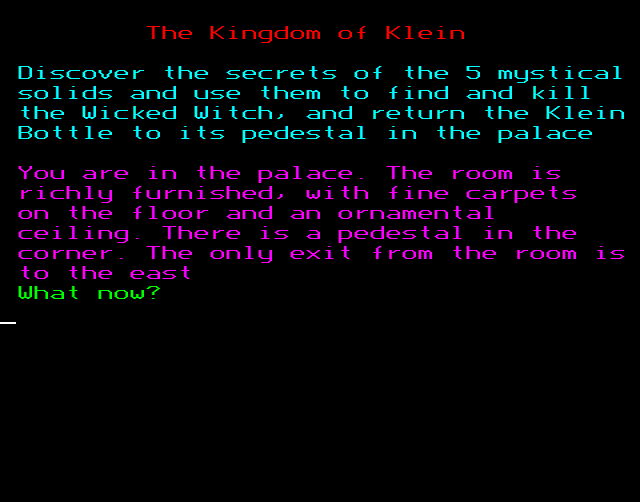 gameimg/screenshots/DISC095-KingdomOfKlein.png