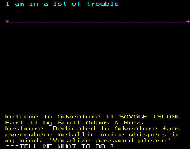 gameimg/screenshots/DISC096-SavageIslandPart2-Adventure11.png