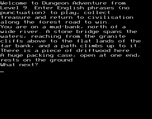 gameimg/screenshots/DISC097-DungeonAdventure.png