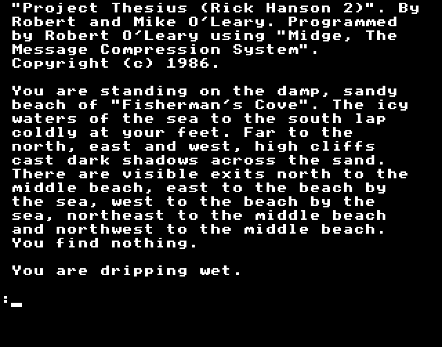 gameimg/screenshots/DISC098-ProjectThesiusRickHanson2.png
