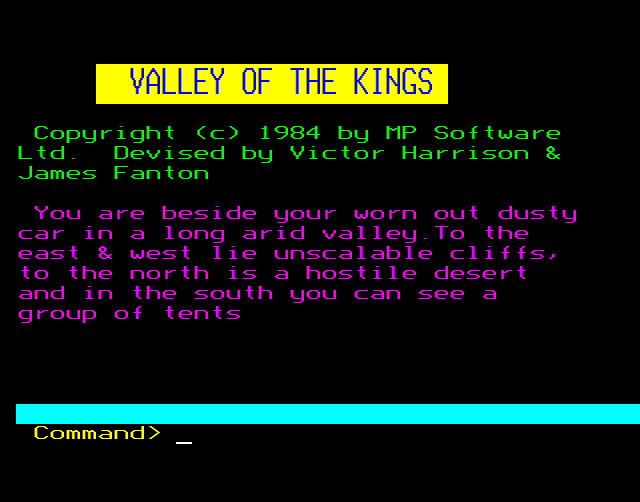 gameimg/screenshots/DISC098-ValleyOfTheKings.png
