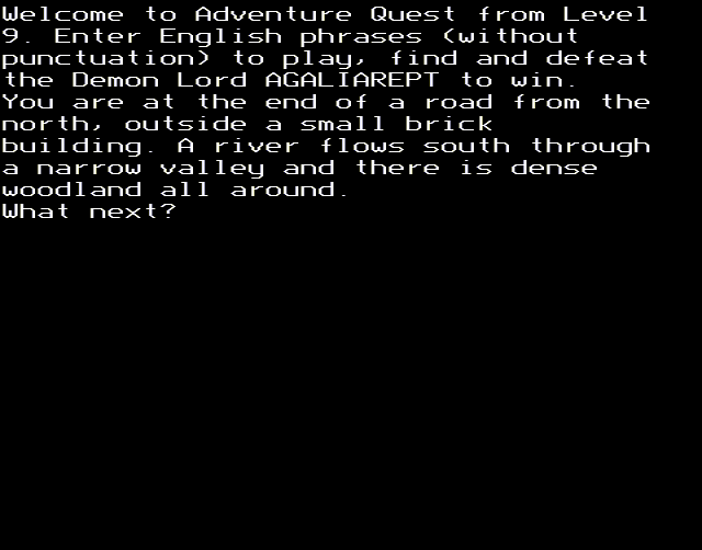 gameimg/screenshots/DISC099-AdventureQuestSTD.png