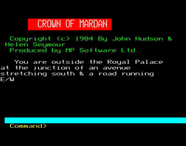 gameimg/screenshots/DISC099-CrownOfMardan.png