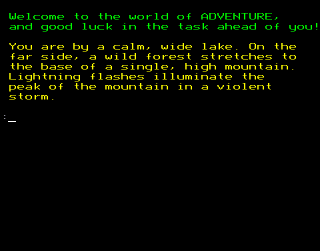 gameimg/screenshots/DISC099-Quest.png
