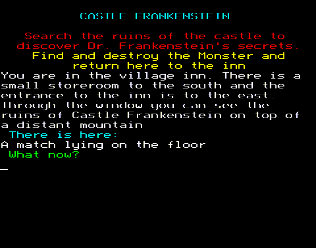 gameimg/screenshots/DISC100-CastleFrankenstein.png
