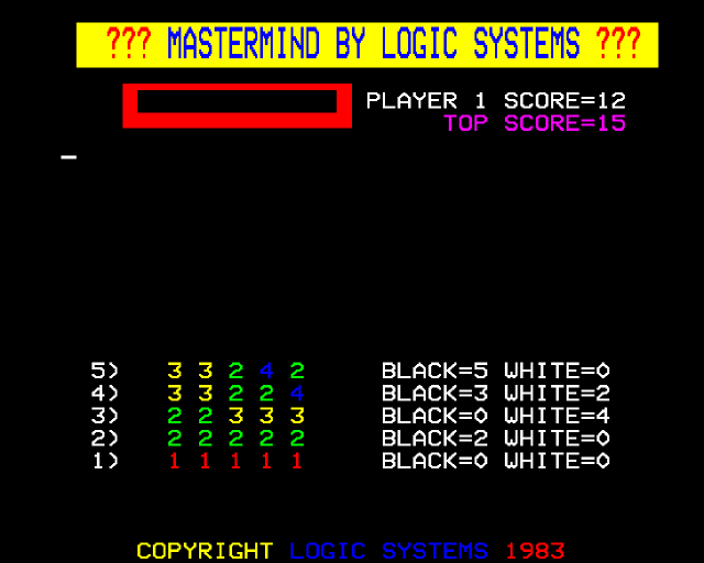 gameimg/screenshots/DISC108-MastermindGamesPack1.png