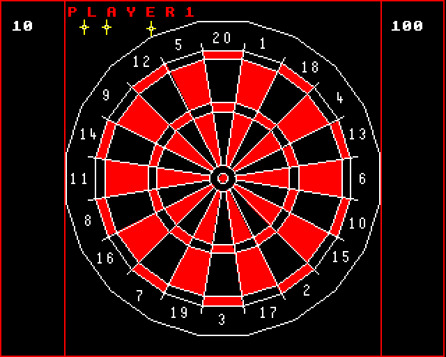 gameimg/screenshots/Darts-MRM.png