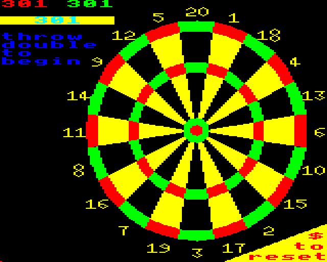 gameimg/screenshots/Darts-Statasoft.png