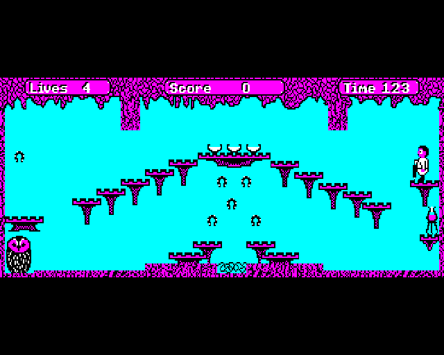 gameimg/screenshots/Disc016-Boffin.png