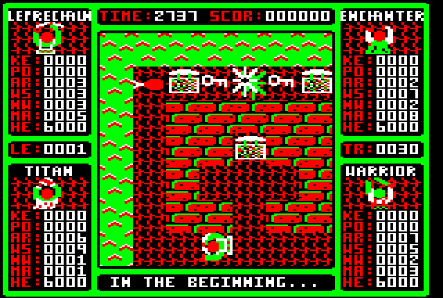gameimg/screenshots/Disc047-WhiteMagic.png