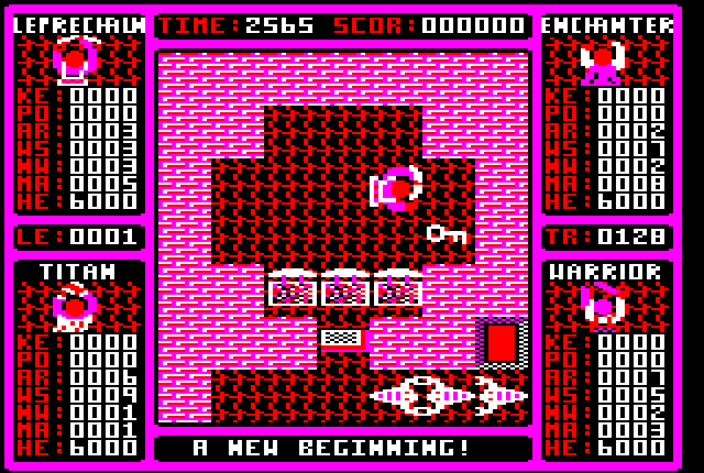 gameimg/screenshots/Disc049-WhiteMagic2.png
