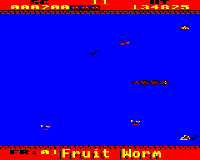 gameimg/screenshots/Disc068-FruitWormTMU.jpg