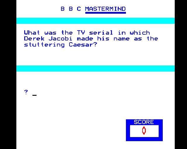 gameimg/screenshots/Disc084-BBCMastermindSTD.jpg
