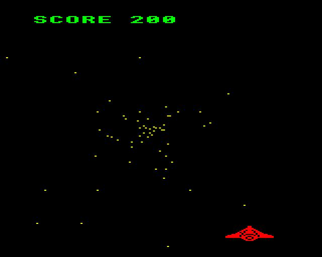 gameimg/screenshots/Disc089-Megaroids.jpg