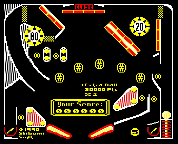 gameimg/screenshots/Disc090-ArcPinball.png