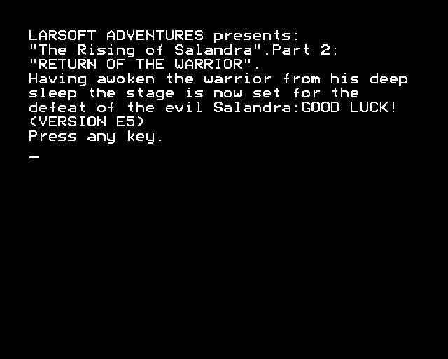 gameimg/screenshots/Disc094-ReturnOfTheWarrior.jpg