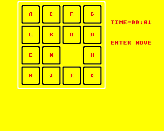 gameimg/screenshots/Disc113-AlphabetSoupAKAABCPuzzle.jpg