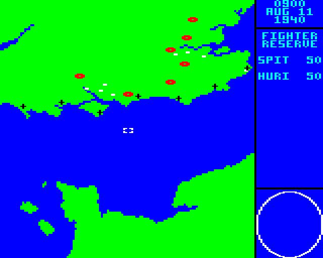 gameimg/screenshots/Disc113-BattleOfBritainDPSSTD.jpg