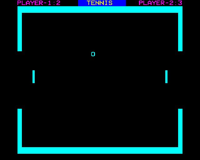 gameimg/screenshots/Disc113-TennisGanymede.jpg