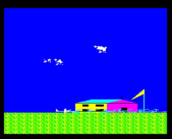 gameimg/screenshots/Disc114-Sailplane.jpg