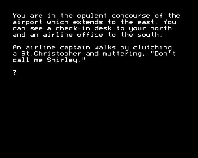 gameimg/screenshots/Disc999-AmericanSuds.jpg