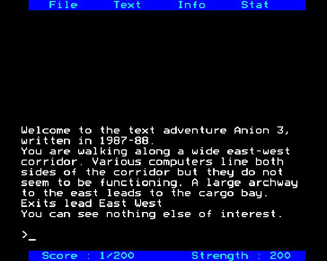 gameimg/screenshots/Disc999-Anion3v2.6.jpg