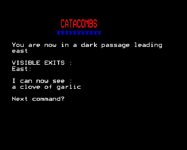 gameimg/screenshots/Disc999-Catacombs.jpg