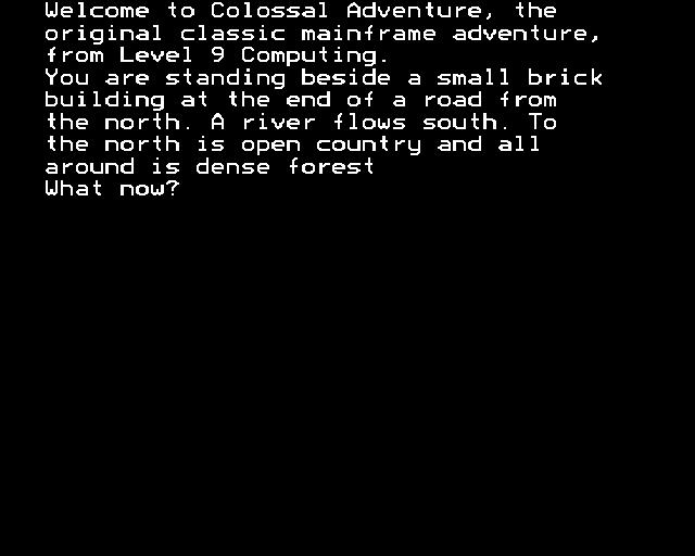 gameimg/screenshots/Disc999-ColossalAdventureSTD8271.jpg
