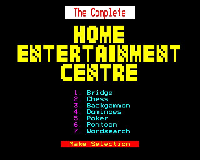 gameimg/screenshots/Disc999-CompleteHomeEntertainmentCentre.jpg