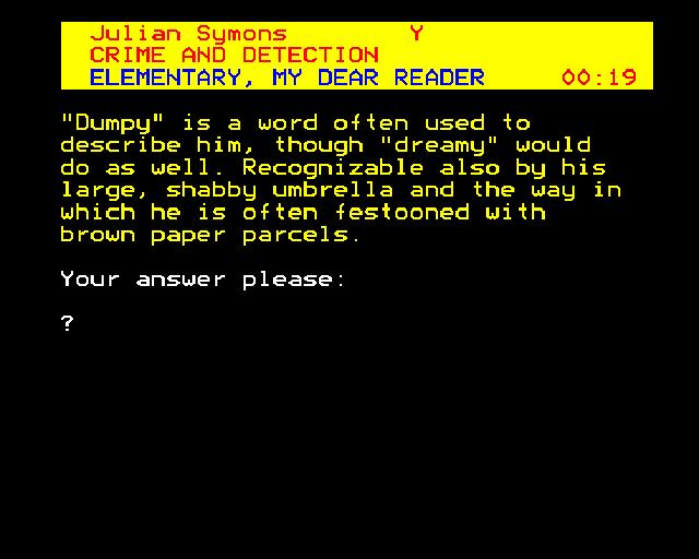 gameimg/screenshots/Disc999-CrimeAndDetectionQuiz.jpg