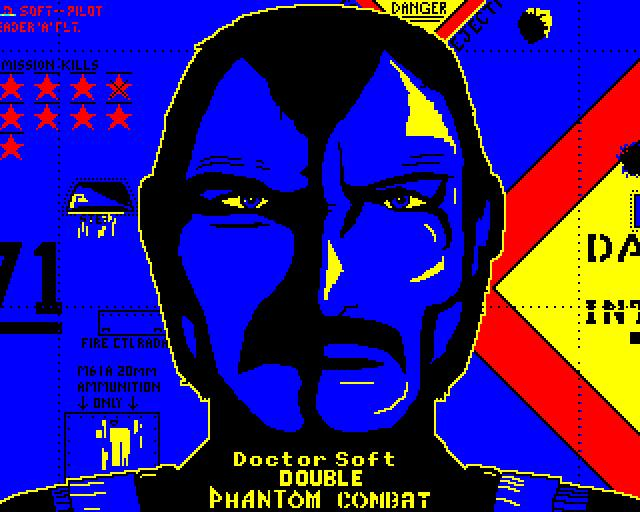 gameimg/screenshots/Disc999-DoublePhantom.jpg