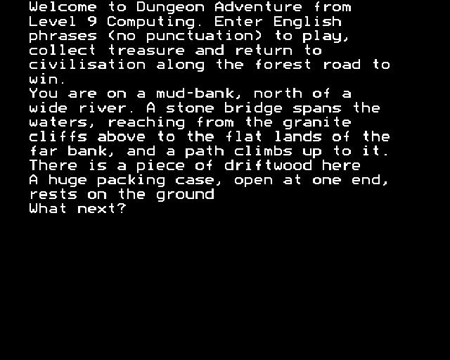 gameimg/screenshots/Disc999-DungeonAdventureSTD8271.jpg