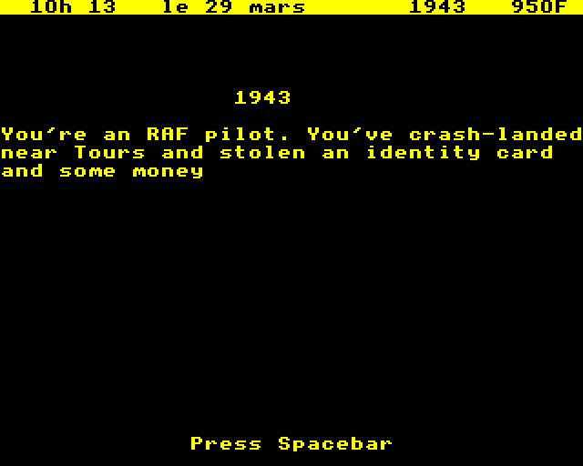 gameimg/screenshots/Disc999-FrenchOnTheRun.jpg