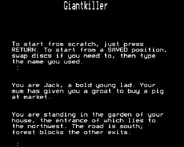 gameimg/screenshots/Disc999-GiantKiller.jpg
