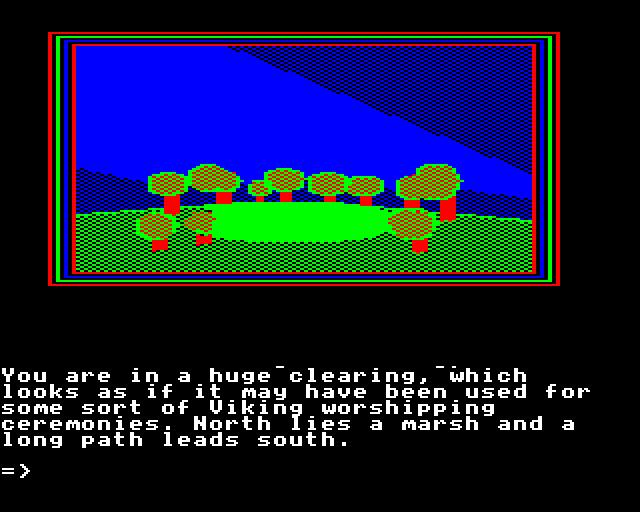 gameimg/screenshots/Disc999-GottaGoHomeSTD.jpg