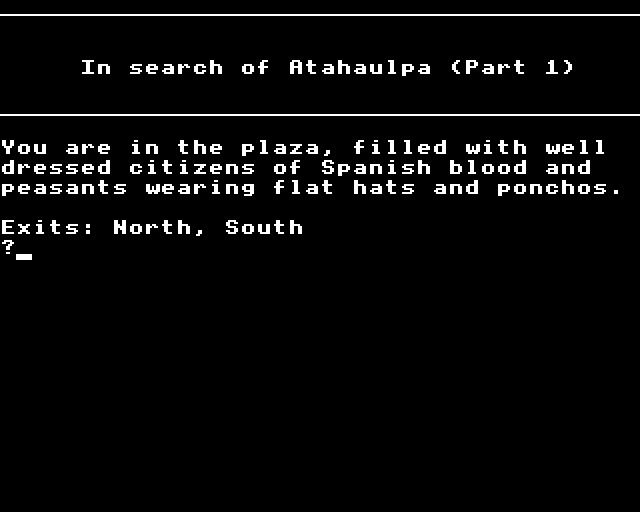 gameimg/screenshots/Disc999-InSearchOfAtahaulpa.jpg