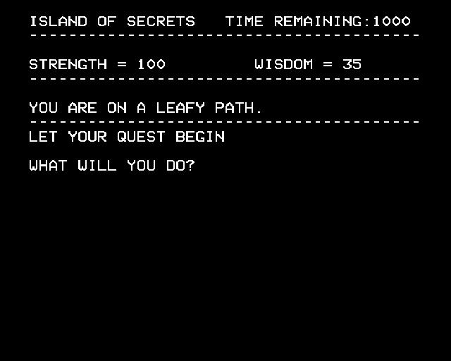 gameimg/screenshots/Disc999-IslandOfSecrets.jpg