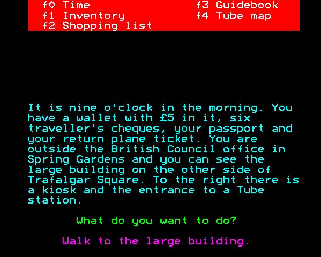 gameimg/screenshots/Disc999-LondonAdventure.jpg