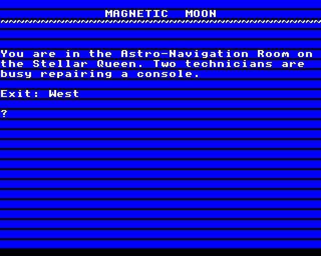 gameimg/screenshots/Disc999-MagneticMoon.jpg