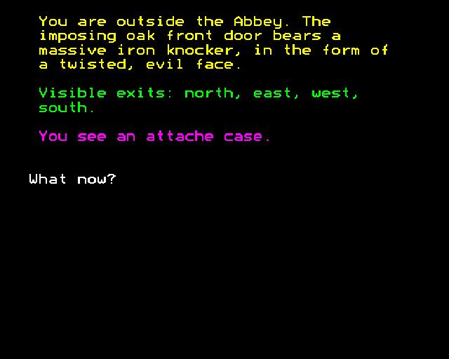 gameimg/screenshots/Disc999-MurderAtTheAbbey.jpg