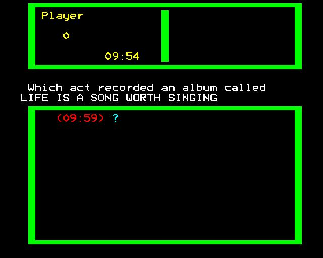 gameimg/screenshots/Disc999-PopQuizMaster.jpg