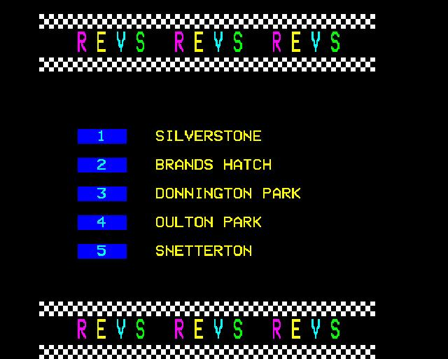 gameimg/screenshots/Disc999-Revs5Tracks.jpg