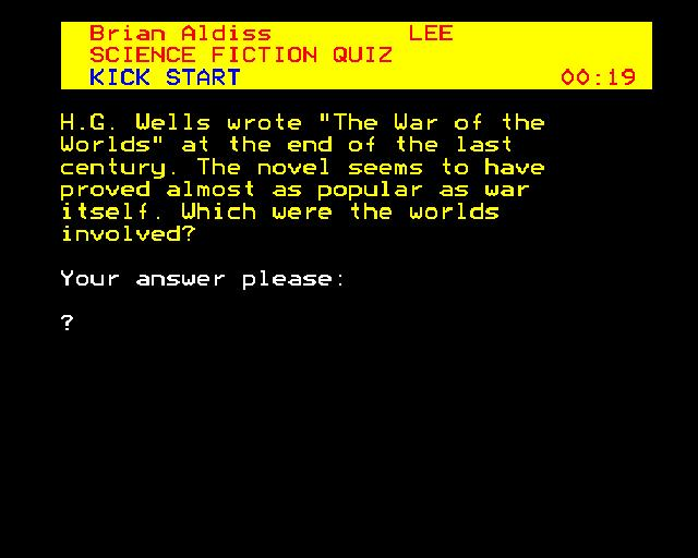 gameimg/screenshots/Disc999-ScienceFictionQuiz.jpg