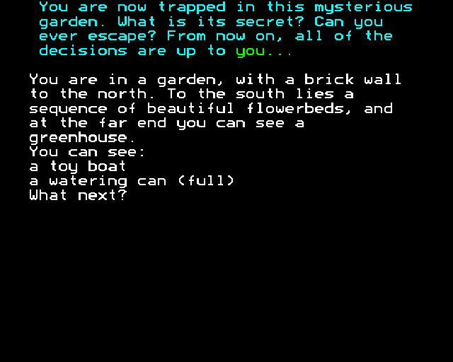 gameimg/screenshots/Disc999-SecretGarden.jpg