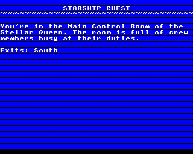 gameimg/screenshots/Disc999-StarshipQuest.jpg