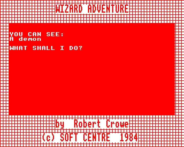 gameimg/screenshots/Disc999-WizardAdventure.jpg