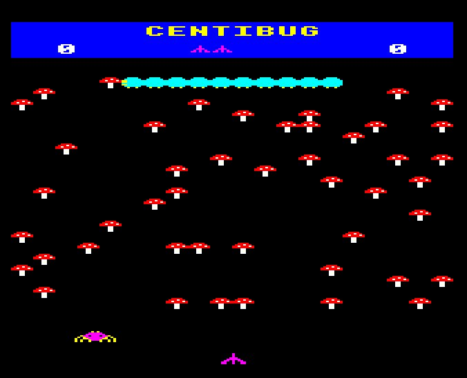 gameimg/screenshots/DiscA01-Centibug.jpg