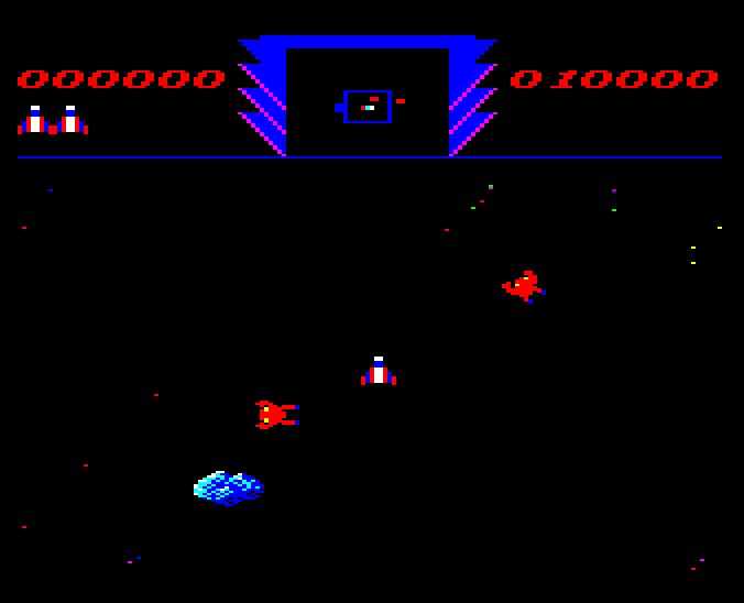 gameimg/screenshots/DiscA01-SinistarAtari.jpg