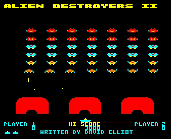 gameimg/screenshots/DiscA02-AlienDestroyersIIE.jpg